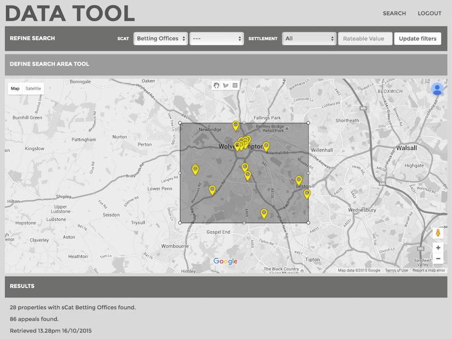 Data Tool Screen Capture-01